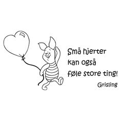 http://www.logocut.dk/images/large-img/Smaa-hjerter-grisling.png