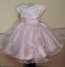 Resultado De Imagen Para Vestidos De Bautizo Para Niña De 2