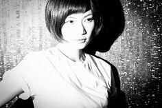 #portrait #portraitphotography #japanese #model #japan #shorthair #ショートヘア  #fashion #photooftheday  #asia by 618_karin via Instagram w/ifttt
