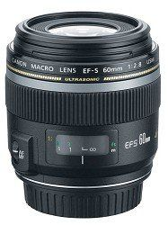 Worth of Canon EF-S 60mm f/2.8 Macro USM Lens for Canon SLR Cameras (B0007WK8KS)   List Price: $469.00 Price: $419.00 Saved Price: $50.00 Category: Digital Camera Lenses Brand: Canon Rating: 4.8        Outline of Canon EF-S 60mm f/2.8 Macro USM Lens for Canon SLR Cameras Canon... : http://under500bucks.info/best/digital-camera-lenses/acquire-best-canon-ef-s-60mm-f2-8-macro-usm-lens-for-canon-slr-cameras-below-500-dollars.html
