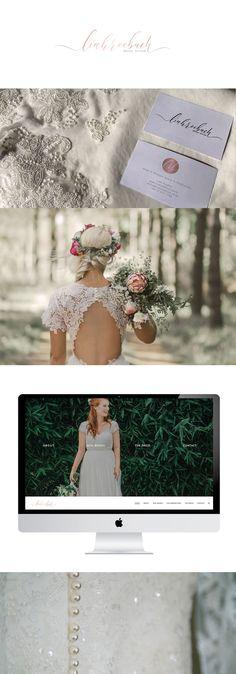 Liah Roebuck Bridal Design