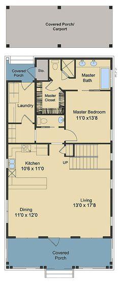 plan 36817jg spanish courtyard home plan courtyard house plans