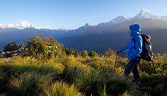 Everest #JetsetterCurator