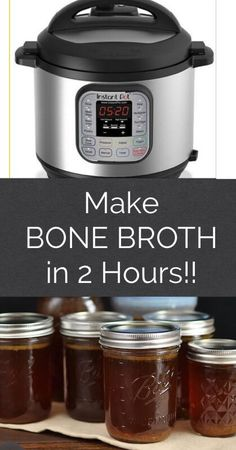 This Pin was discovered by Revivalist Kitchen. Discover (and save!) your own Pins on Pinterest.