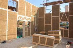 Construction maison en paille avec etage-f654f2f3.jpg (328×219)