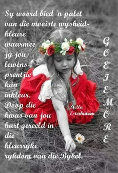 Prayer Quotes, Bible Quotes, Qoutes, Marriage Poems, Evening Greetings, Afrikaanse Quotes, Goeie Nag, Goeie More, Special Quotes