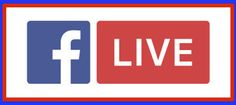 Facebook LIVE: Successful Management of Canine Chronic Enteropathies