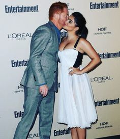 Happy birthday @jessetyler!! I love you so much and hope you have an amazing day