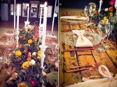 Citrus and Copper Wedding Inspiration - Pink Book - Your Bridal Bestie Copper Wedding, Wedding Decorations, Table Decorations, Wedding Book, Wedding Planning, Tables, Wedding Inspiration, Bridal, Pretty