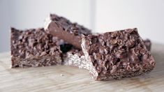 The Best No-Bake Bars You Will Ever Eat