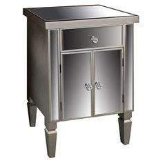 Kommode Museum Jetzt bestellen unter: https://moebel.ladendirekt.de/wohnzimmer/schraenke/kommoden/?uid=27c80958-9a63-5806-92a4-afb33031ccbe&utm_source=pinterest&utm_medium=pin&utm_campaign=boards #schraenke #kommoden #chests #wohnzimmer #accent #cabinets