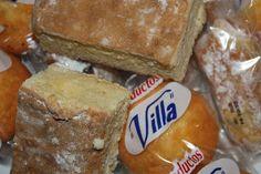 """Productos """"Villa"""" en Urda (Toledo)"""