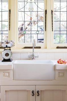 french provincial kitchen inspiration rosemount kitchens can custom design a french provincial kitchen right - Kitchen Sinks Sydney