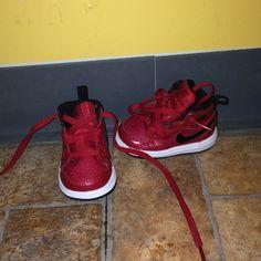 Spotted while shopping on Poshmark: Nike! #poshmark #fashion #shopping #style #Nike #Shoes