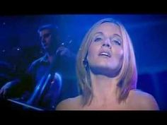 Celtic Woman  2005    Song: The Soft Goodbye  Singers: Chloë Agnew, Méav Ní Mhaolchatha, Lisa Kelly