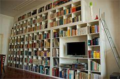 Imagini pentru divider bookcase