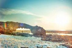 Du lịch Lý Sơn - Quảng Ngãi giá rẻ nhất tốt nhất từ Hà Nội