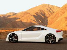 cor branca carros - Pesquisa Google