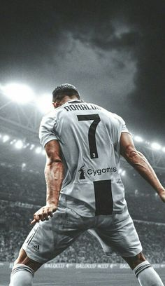 cr7 hd wallpapers