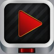 Free app  	Category: Entertainment  	Released: Aug 07, 2012  	Version: 1.0  	Size: 15.2 MB  	Language: English