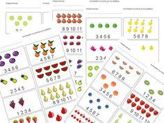 Αντιστοίχιση εικόνων με αριθμούς Map, Words, Blog, Location Map, Blogging, Maps, Horse