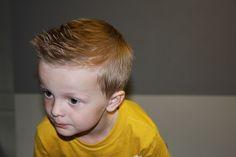 4+year+old+boy+haircuts | Boy haircutting tips
