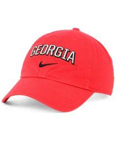 6daa58b5cfc 10 Best Georgia Bulldogs Baseball 2018 images