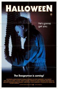 halloween movie download 1978
