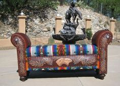 1000 images about native american inspired decor on for Native american furniture designs
