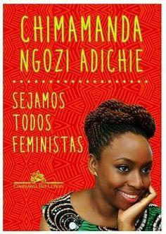 Sejamos todos feministas, Adichie