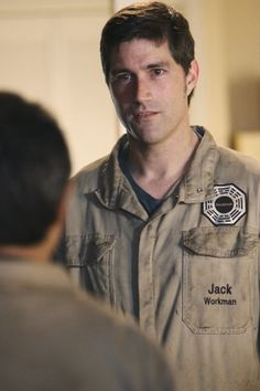 Matthew Fox imdb