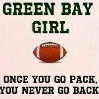 Go Packers! Packers Gear, Packers Baby, Go Packers, Packers Football, Best Football Team, Football Memes, Greenbay Packers, Football Season, Falcons Football