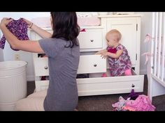"This Is The Hilarious Truth About Why ""Moms Can Never Get Anything Done"""