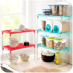 Cheap rack storage, Buy Quality racks used directly from China rack shelf Suppliers:    Please note for new rules           1.Orders less than $ 8, No transport number to send the goods, if you