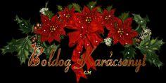 Christmas And New Year, Animated Gif, Gifs, Joy, Animation, Christmas Ornaments, Holiday Decor, Xmas Ornaments, Christmas Jewelry