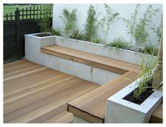 Backyard Seating, Backyard Garden Design, Garden Seating, Backyard Patio, Backyard Landscaping, Outdoor Seating, Backyard Ideas, Patio Ideas, Terrace Ideas