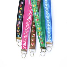 Promotional Products : Look for promotional lanyards in UK and use them for marketing. Find a great variety in trendy lanyards UK and use them for any event or function.For more information please visit: http://www.lanyardnow.co.uk/ | lanyardsuk