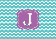 Letter J Tattoo, English Alphabet Letters, Hype Wallpaper, Alphabet Design, Name Art, Pattern Wallpaper, Cover Photos, Initials, Lettering