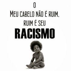 Frases contra o racismo 1
