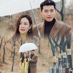We're not really Kdrama fans but after watching Crash Landing On You , we can definitely say that we have crossed the other side. Drama Eng Sub, Leonardo Dicaprio Romeo, Tv Series On Netflix, Legend Of Blue Sea, South Korean Women, Top Secret, Books For Moms, Korean Couple, Hyun Bin
