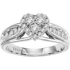 Omg my dream ring