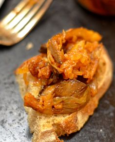 Onion Rings, Apple Pie, Food And Drink, Healthy Recipes, Vegan, Impreza, Cooking, Ethnic Recipes, Desserts
