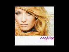 13° CD Angélica - 2001 (Completo)