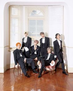 ask is closed Wattpad, Fanfiction, Nct Dream Members, Nct Chenle, Nct Dream Jaemin, Jisung Nct, Lucas Nct, Jeno Nct, Dream Boy