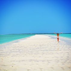 Discover the real Bahamas and take a trip over to the Exuma Islands to explore a string of365cays. Swimming with pigs, hanging out withsharks, snorkeling through James Bond movie sets and feeding wild iguanas are just a few activities on offer in these beautiful islands. They may be mere