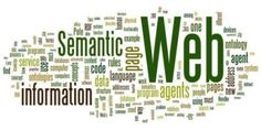 Having a very important part in the web semantics revolution, schema is changing the whole web by improving the quality of our search results and reforming the way in which we find information online. Knowledge Graph, Intelligent Agent, Web Seo, Tag Cloud, Man Office, Job Posting, Bad News, One Pic, Coding