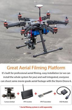 drone photography,drone for sale,drone quadcopter,drone diy Buy Drone, Drone For Sale, Drone Diy, Aerial Filming, Rc Drone With Camera, Latest Drone, Small Drones, Pilot, Aerial Footage