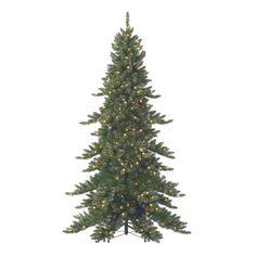 Walmart Christmas Trees, Pre Lit Christmas Tree, Green Christmas, Christmas Stuff, Christmas Ideas, Xmas, Artificial Tree, White Led Lights, Metal Tree