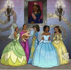 Art Black Love, Black Girl Art, Black Is Beautiful, Black Girl Magic, Art Girl, Black Girls, Black Cartoon Characters, Black Girl Cartoon, Cartoon Art