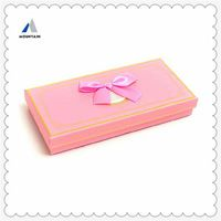 5afc6982ab9 Source Mountain Custom private label false eyelash packaging box on  m.alibaba.com